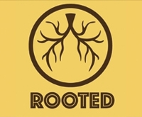 Rooted Youth