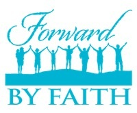 Forward By Faith Renovations Video Series